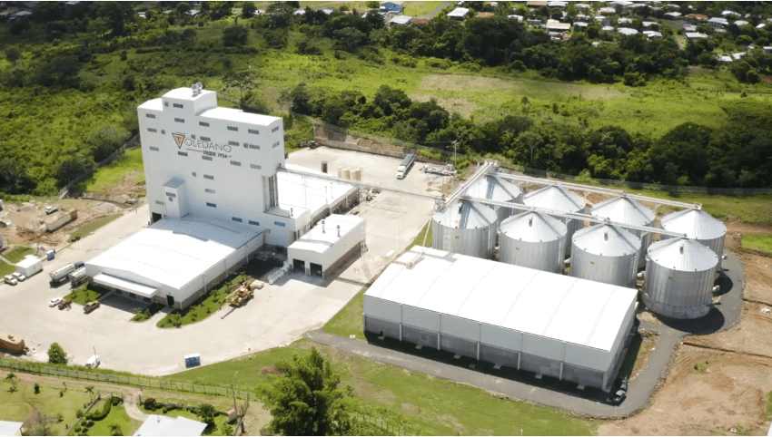 Empresa guatemalteca La Estancia adquiere una parte de avícola panameña Toledano