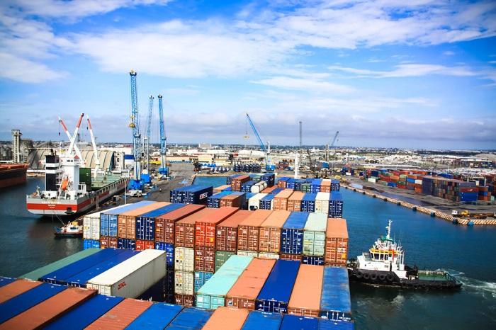 Cómo México se ha convertido en el mayor beneficiado de la guerra comercial entre Estados Unidos y China