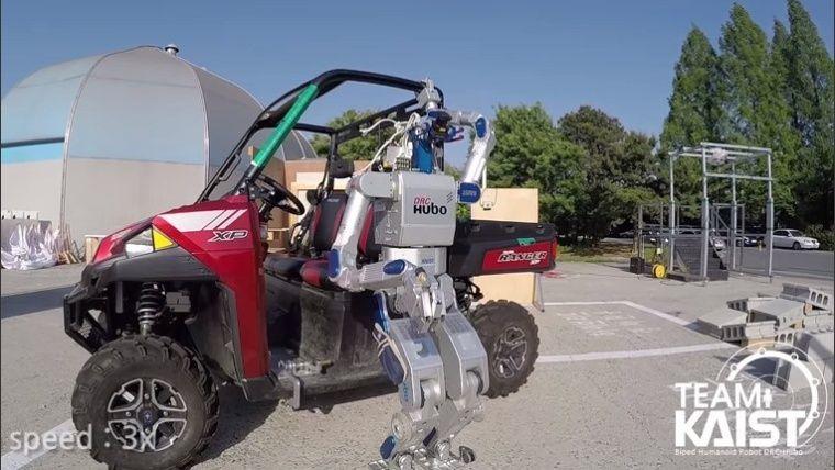 """Pretenden prohibir los """"robots asesinos"""" por ser armas capaces de accionar sin instrucciones humanas"""