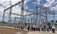 Colombia es un importante inversor en Guatemala en diversas áreas productivas. (Foto Prensa Libre: Hemeroteca)