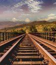 Los proyectos de infraestructura de Centroamérica cada vez tienen más fuerza y visibilidad. (Foto Presa Libre: Pexeles)