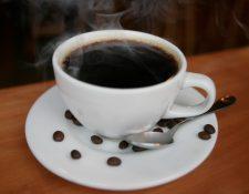El café de Guatemala es de los más apetecidos en todo el mundo. (Foto Prensa Libre: Hemeroteca PL)