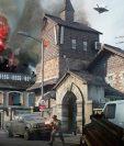 Call of Duty logra récord de descargas y de ingresos. (Foto Prensa Libre: Forbes)