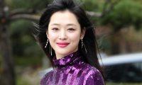 La actriz y cantante de K-Pop conocida como Sulli murió a los 25 años. (Foto Prensa Libre: EFE)