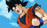 Netflix confirma que Dragon Ball Z no llegará a su plataforma. (Foto Prensa Libre: Forbes)