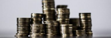 La Junta Monetaria revela comportamiento de la economía en Guatemala. (Foto Prensa Libre: Pexeles)