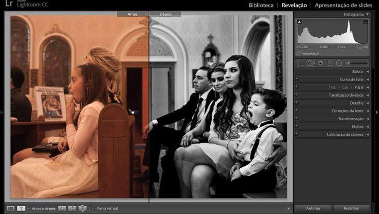Un Congreso para los amantes de la fotografía se realizará en Guatemala durante noviembre 2019.   (Foto Prensa Libre: Sergio Nogueira).