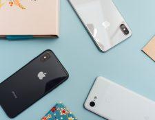 El nuevo sistema operativo iOS de Apple puede afectar a varios dispositivos. (Foto Prensa Libre: unsplash)