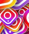 Celebridades obtienen cifras millonarias con sus publicaciones en Instagram. (Foto Prensa Libre: pixabay)