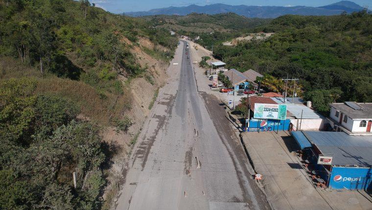 Guatemala es menos competitiva que cuando inició el Gobierno de Jimmy Morales y cae 20 puestos