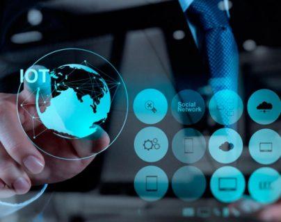 Alianza de América Móvil y Vodafone impulsará desarrollo del Internet de las Cosas en Guatemala y la región