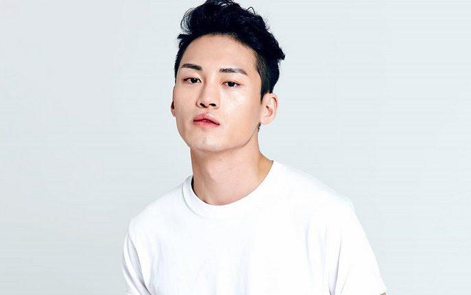En 20 años de carrera Jay Kim ha colaborado con artistas referentes de la escena K-Pop. (Foto Prensa Libre: Instagram / @jaykiman)