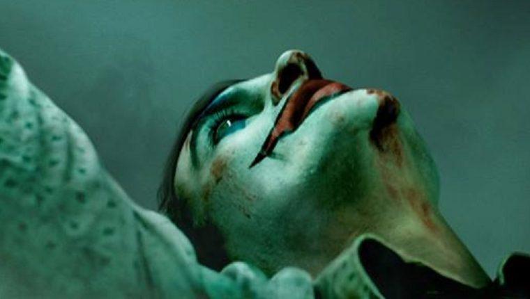 El Joker cuenta con una banda sonora increíble. (Foto Prensa Libre: Hemeroteca PL)