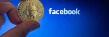 Libra no dependerá directamente de la empresa de Mark Zuckerberg. (Foto Prensa Libre: Cnet)