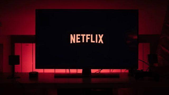 Los directivos de Netflix admiten que estudian cierta restricción en contraseñas. (Foto: Hemeroteca PL)