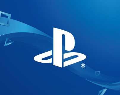 Sony lo hace oficial: PlayStation 5 ya tiene fecha de lanzamiento