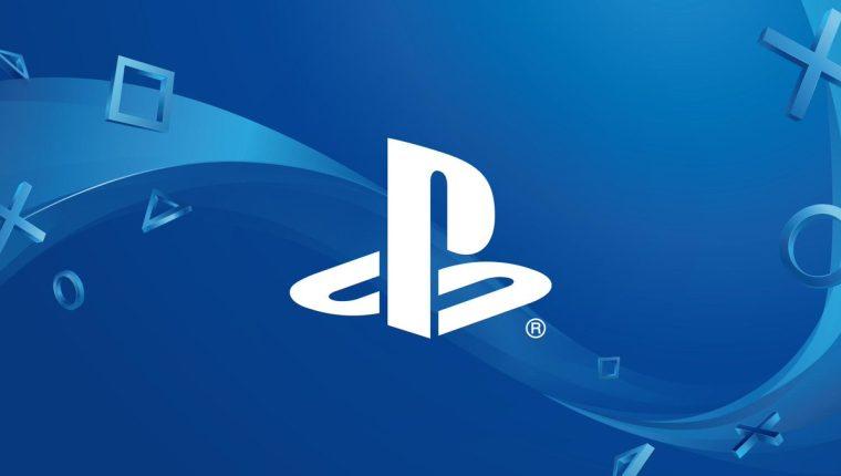 Sony confirma lanzamiento de PlayStation 5. (Foto Prensa Libre: Hemeroteca PL)