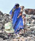 India sacó de la pobreza a más de 250 millones de personas entre 1990 y 2015, según el Banco Mundial. (GETTY IMAGES)
