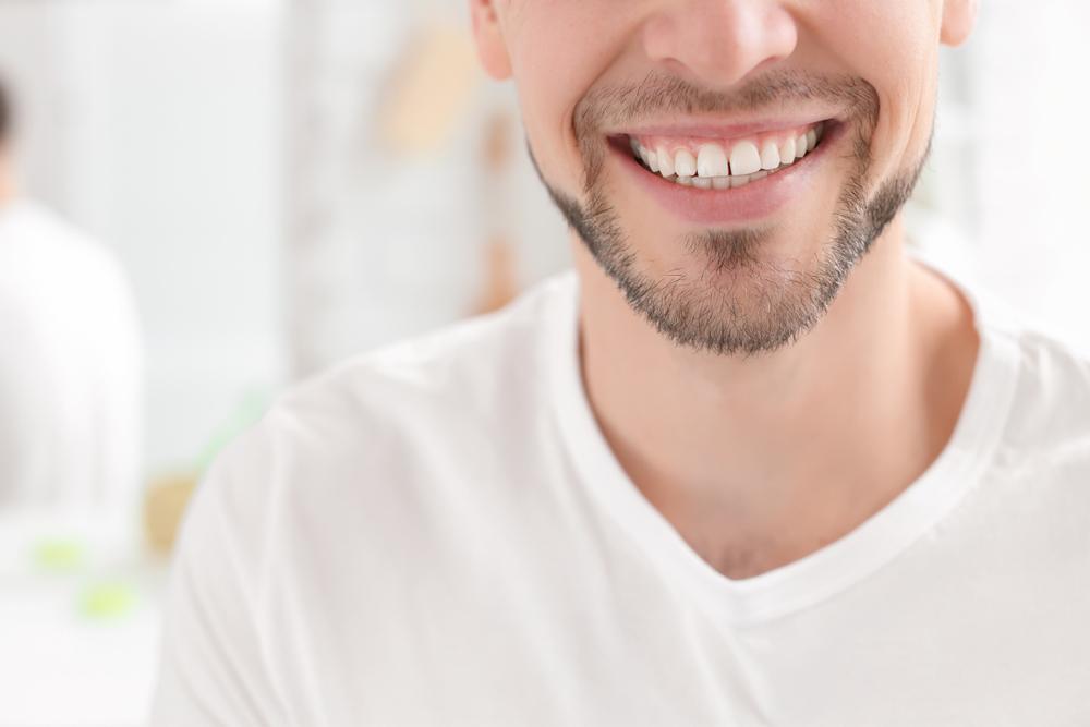 Hábitos para cuidar el esmalte y el color de sus dientes