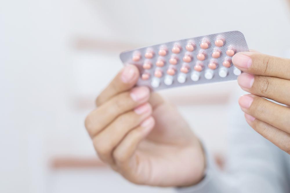 ¿Por qué no todas las mujeres son aptas para utilizar métodos anticonceptivos orales?