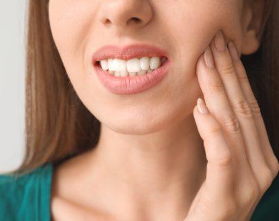 A mediano y largo plazo el bruxismo puede afectar gravemente los músculos y articulaciones de la mandíbula. (Foto Prensa Libre: Servicios)