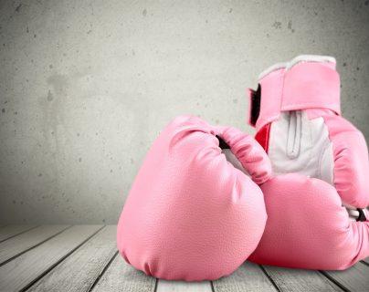 Es posible prevenir el cáncer de mama a través de hábitos saludables. Evite los factores de riesgo. (Foto Prensa Libre: Servicios).