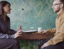 Aprender sobre  sobre el manejo de emociones ayudará a botar prejuicios sobre la salud mental.  (Foto Prensa Libre: Servicios)