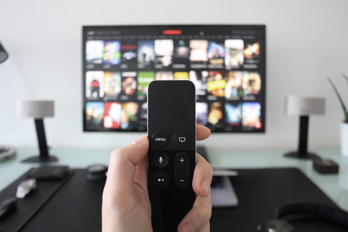 El futuro de la TV en streaming incluye avisos personalizados