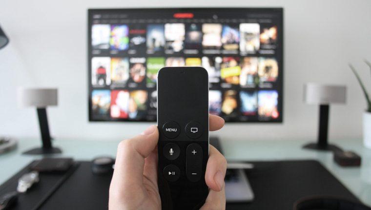 Empresas encuentran en el streaming una oportunidad de negocio con la publicidad. (Foto Prensa Libre: pixabay)