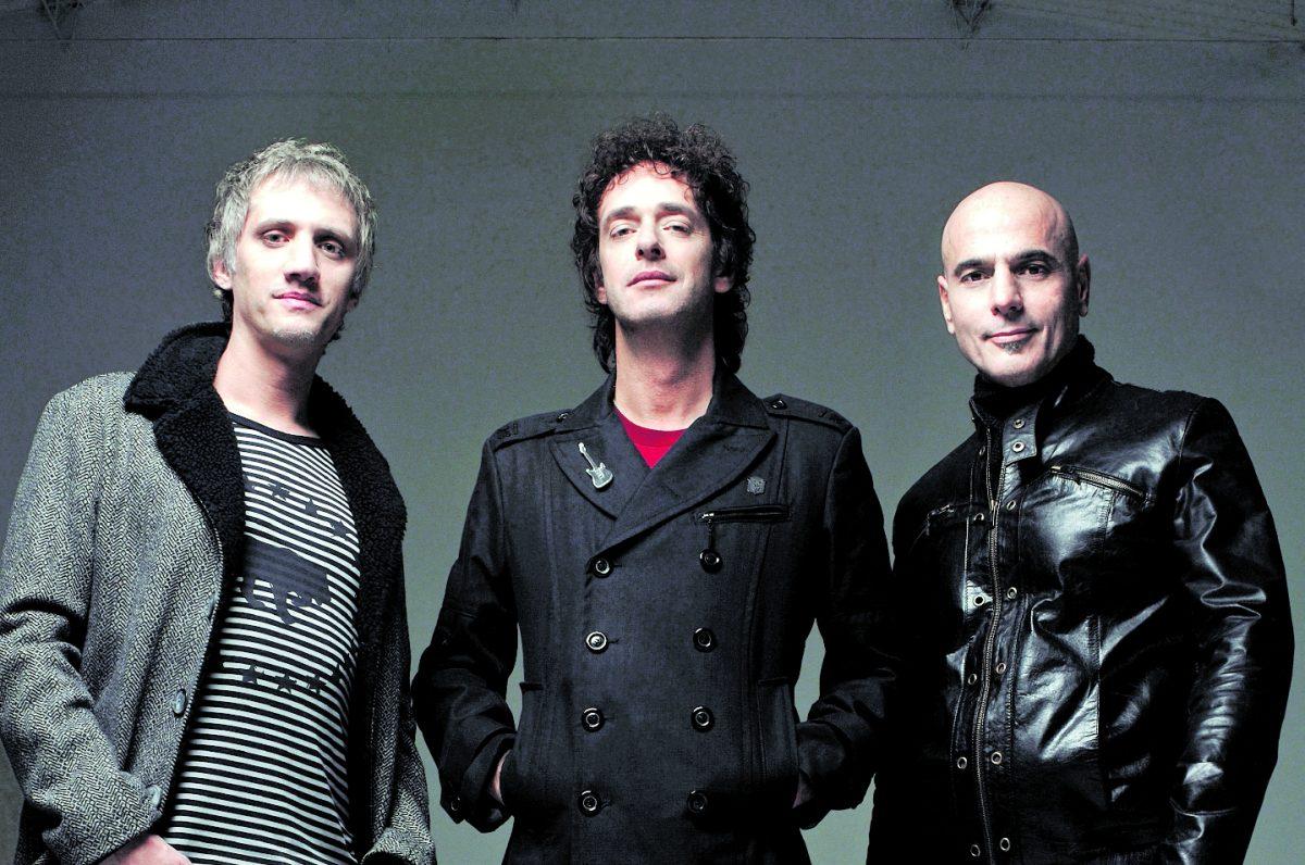Soda Stereo vuelve: ¿Cuál es el plan de la banda para rendir homenaje a Cerati?