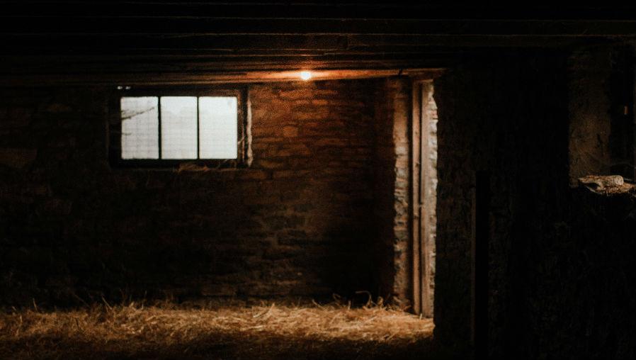 ¿Por qué una familia en Holanda vivió 9 años oculta en sótano? (y qué tiene que ver con el fin del mundo)