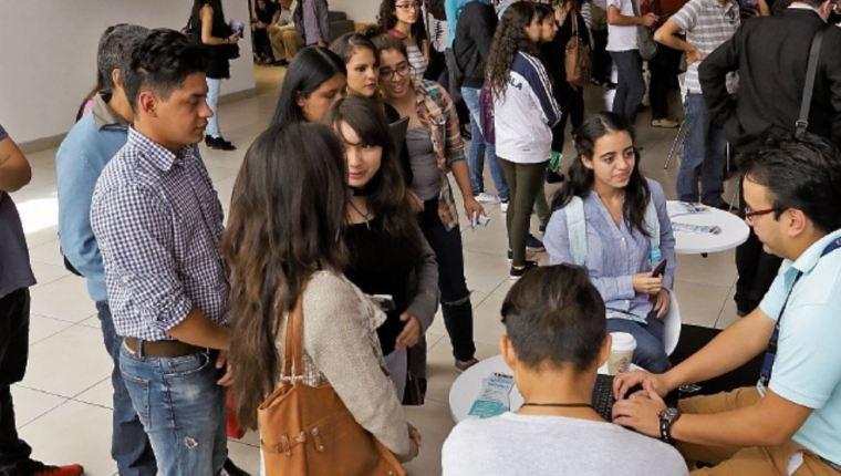 Vigencia de contratos de tiempo parcial en Guatemala sigue en un limbo legal