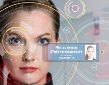 El uso de la biometría se está convirtiendo en una de las alternativas para mantener nuestros datos seguros.