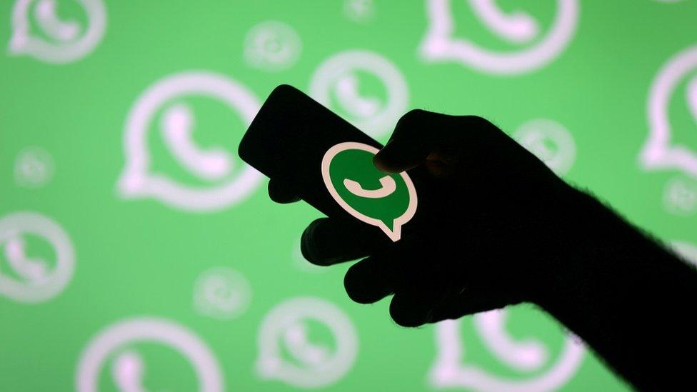 """WhatsApp: cómo protegerte del """"fraude del chip perdido"""" y otras 3 estafas habituales"""