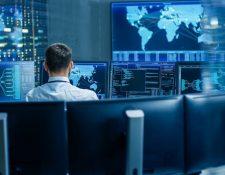 La ciberdefensa está creciendo en importancia, para gobiernos y negocios privados.