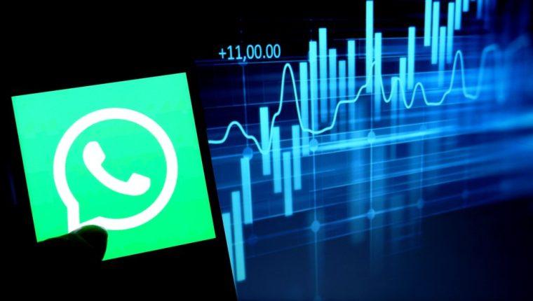 Teléfonos de activistas, periodistas y diplomáticos fueron bancos de ataques cibernéticos recientemente y sus mensajes de WhatsApp se filtraron. GETTY IMAGES