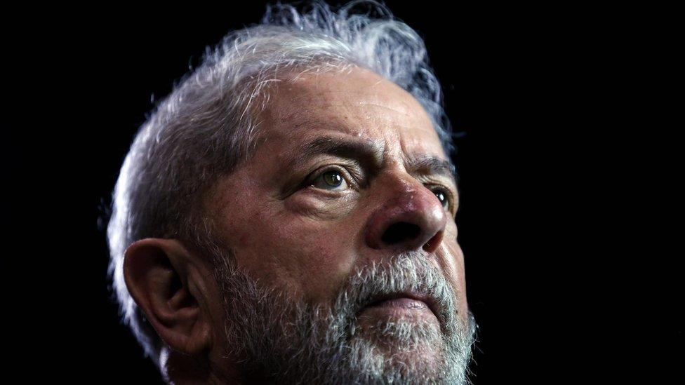 Liberan a Lula: cuáles son los 10 casos abiertos que tiene el expresidente de Brasil en la Justicia