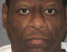 Rodney Reed ha estado 21 años condenado a muerte.