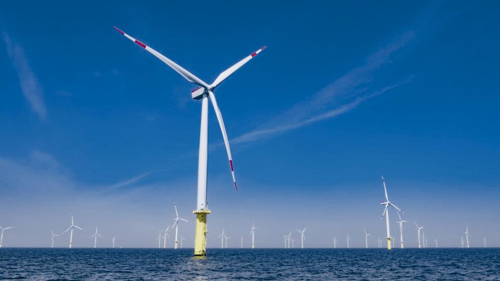 """Por qué los vientos del planeta están cambiando luego de décadas de """"quietud global"""" (y cómo nos puede afectar)"""
