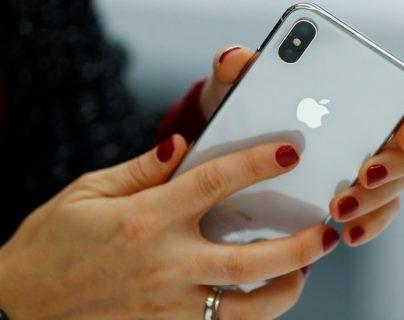 La comercialización de teléfonos inteligentes en Rusia se verá afectada por una nueva ley aprobada el jueves.