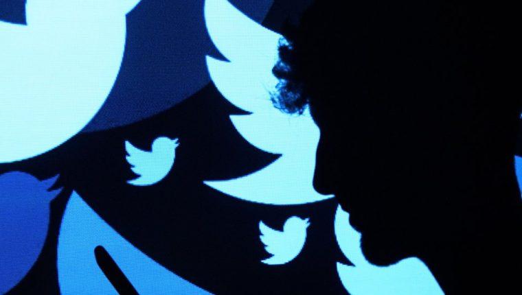 Twitter anunció que empezará a eliminar las cuentas a partir del 11 de diciembre. GETTY IMAGES