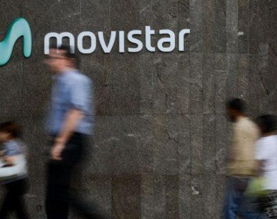 Telefónica se centrará en sus negocios más rentables: Brasil, Reino Unido, Alemania y España.