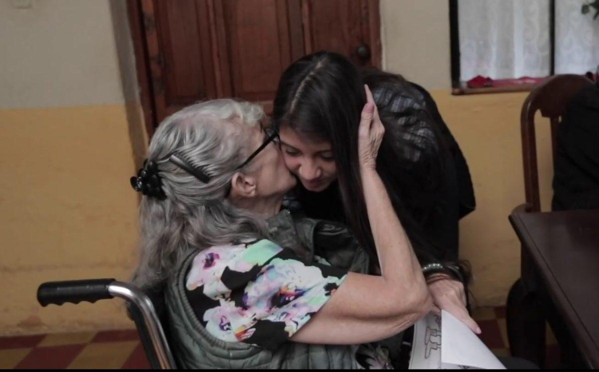 Cómo participar en los 21 días de dar felicidad 2019, de Prensa Libre y Guatevisión