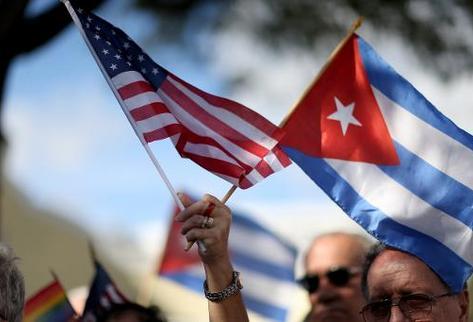 El embargo a Cuba ha sido una de las discusiones más fuertes en la ONU. (Foto: Hemeroteca PL)