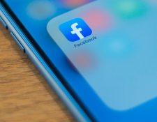 Facebook sabe cuánto utilizamos su red social para ver memes y quiere dar un servicio en ese sentido. (Foto Prensa Libre: Hemeroteca PL)