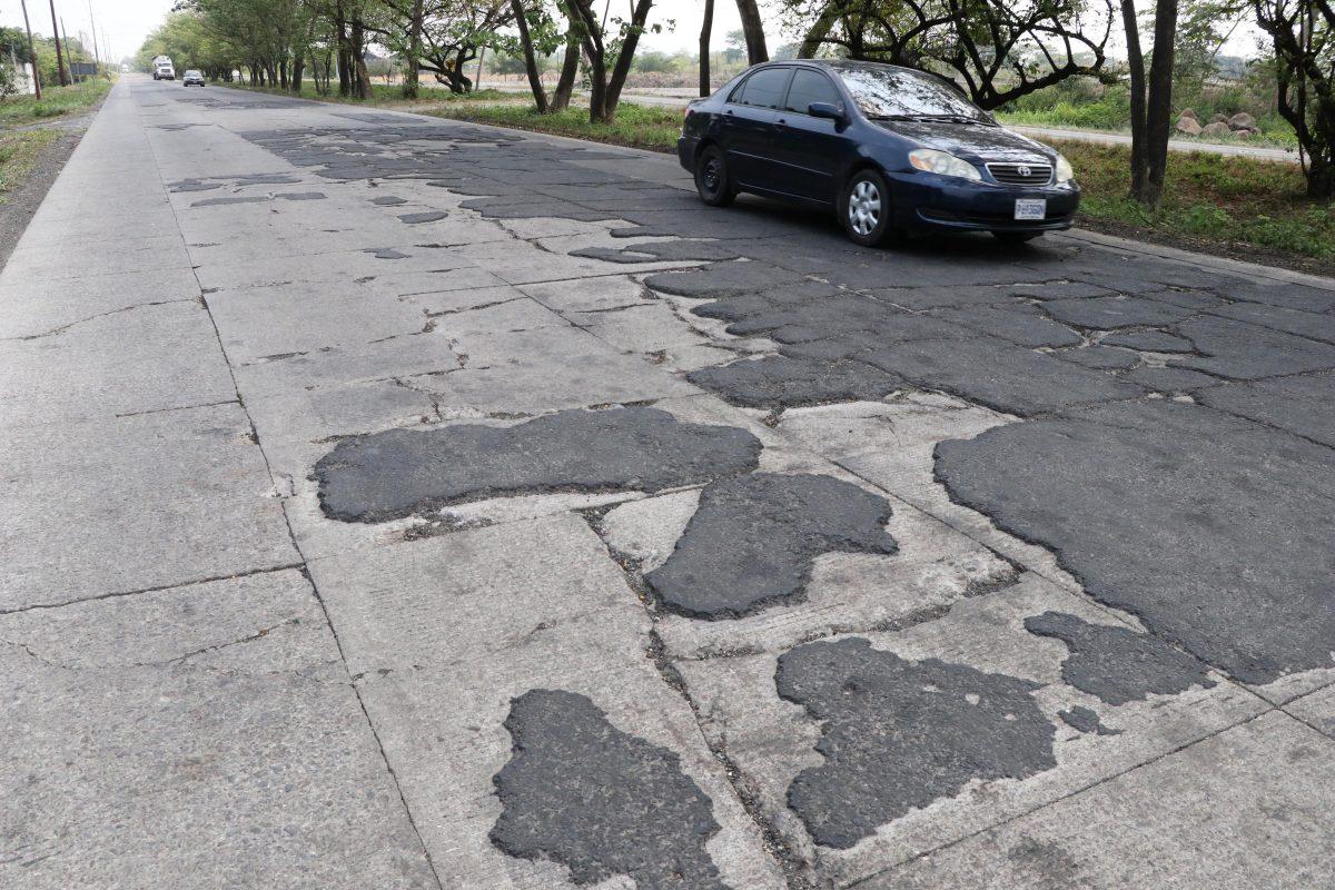 """Autopista Puerto Quetzal: """"Lo que el Congreso hizo no tiene lógica"""", dice especialista de Alianzas Público Privadas"""