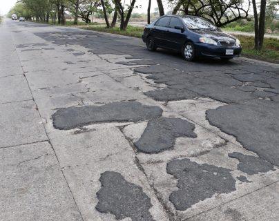 La no aprobación del primer proyecto de alianza público-privada por el Congreso genera incertidumbre y falta de confianza a los inversionistas, según experto mexicano. (Foto Prensa Libre: Hemeroteca)