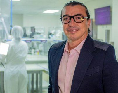 Forbes Centroamérica.
