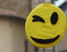 Expertos aseguran que la felicidad es la clave del éxito y una empresa lo demuestra. (Foto Prensa Libre: Forbes)