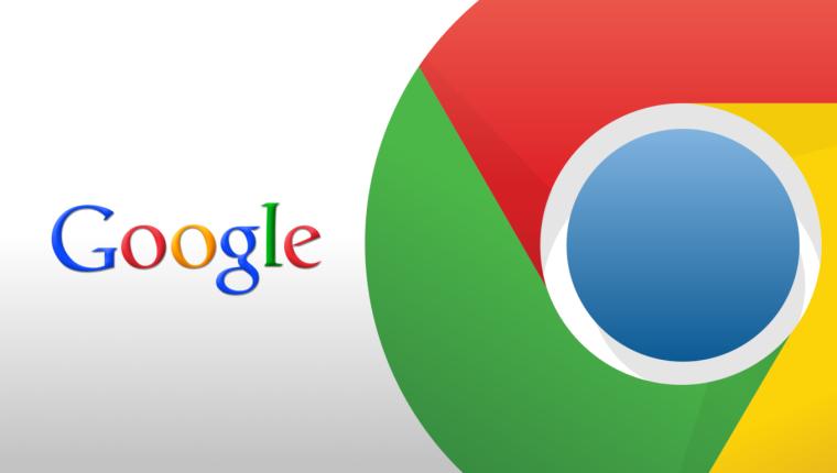Expertos en seguridad informática descubrieron una vulnerabilidad en el navegador Google Chrome. (Foto Prensa Libre: Google).